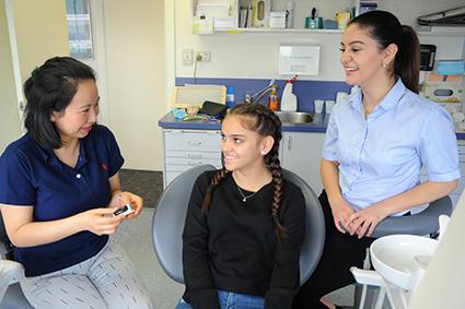 children-dentistry-with-dr-vonny