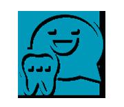 Contact Clovercrest Dental Surgery